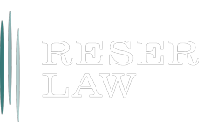 Reser Law Firm Oklahoma City